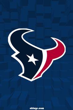 NFL 2 Ply Beverage Napkins Houston Texans/Case of 192 Cowboys Vs, Dallas Cowboys, Texas Rangers Tickets, Bulls On Parade, Sports Wallpapers, Babe Ruth, Houston Texans, Buick Logo, Logs