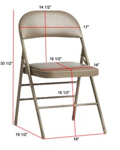 Spandex Chair Covers For Folding Chairs Single Glider Outdoor 29 Best Images Wedding Don T Let Lackluster Detract From The Decor Of Your Special Day Our