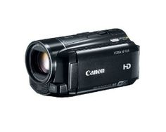 Crack  your today Deal:- Canon VIXIA HF M50 Full HD 10x Image Stabilized Camcorder - http://www.canonslrcamerareviews.com/camera-photo-video/camcorders/canon-vixia-hf-m50-full-hd-10x-image-stabilized-camcorder-com/