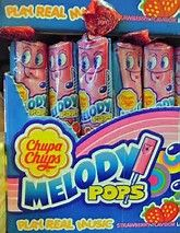 Image result for 90s Candy