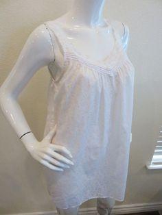 True Blood Sookie Stackhouse Anna Paquin Original TV Wardrobe Custom Nightgown