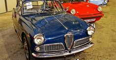 tn_05-1024px-Bonhams_-_The_Paris_Sale_2012_-_Alfa_Romeo_Giulietta_Sprint_Coupé_-_1964_-_013