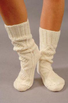 Google Image Result for http://www.simplyirish.com/ProdImages/carraig-donn/merino-wool-socks-p.jpg