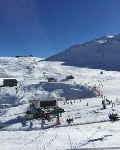 Que plan tienes para hoy!! #pineta #huesca #ordesa #pyrenees #pirineos #montaña #casabiescas #gavin #rinconesdelpirineo #pirineoaragones #invierno #autumn #puravida #winteriscoming #instagood #fit #dream #running #turismoaragon #momentosmagicos #momentosfelices #olympustours #instalife #biescas  #valledetena #live #instapirineos #mountain #senderos #senderismo #aramon  Foto gracias a @aegara