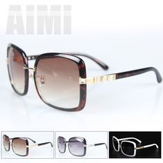 Find More Sunglasses Information about 2014 New Arrival Sunglasses Fashion Vintage Eyeglasses Adult  Sunglasses Women Sunglasses Glasses  2277  With Original Package,High Quality sunglasses funny,China glasses projector Suppliers, Cheap glasses wayfarer from Chang Zhou Shen Wang Cheng Kuo Trading Co. Ltd on Aliexpress.com