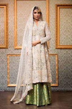 Pakistani Fashion Edits