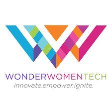 Image result for women in tech logo