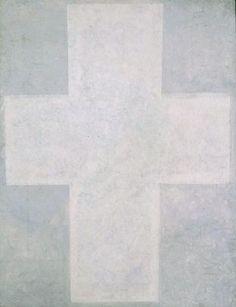 Malevich Stedelijk Museum