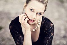 Glamour by Marta Filipczyk on 500px