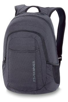 DaKine Section Wet/Dry Backpack - 40L | Diaper bags, Backpacks and ...