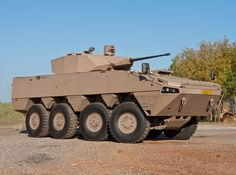 Wheeled Armoured Vehicles Part Deux Army Vehicles, Armored Vehicles, South African Air Force, Armored Truck, Tank Armor, Military Armor, Armored Fighting Vehicle, Battle Tank, Military Equipment
