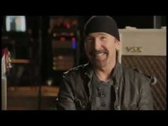 the new u2 documentary~ for inspiration and a reminder of what friendship looks like