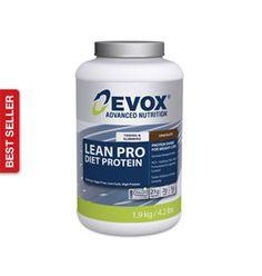 Yummiest Shake on the market and the only one I found works for me. Protein Diets, Shake, Health Fitness, Nutrition, Food, Products, High Protein Diets, Smoothie, Essen
