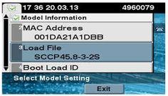 Image result for cisco ip phones repair