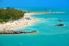 Best things to do in Florida! Dream it,  plan it, do it, share it with Tripbucket!