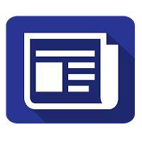 Dream EPG Premium v5.4.1 APK  http://ift.tt/1QuuPVn