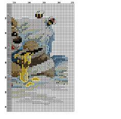 8df68810877f8d3ba8944b30fbcabd0d.jpg (702×696)