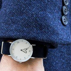 Barbosa #besailor Sempre alla moda !!! www.fasologioielli.com