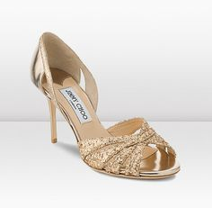 oh Jimmy Choo how you torture me with your oh so beautiful shoes and incredibly outrageous prices.... sigh