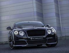 Onyx-Bentley-Conti-GT-02