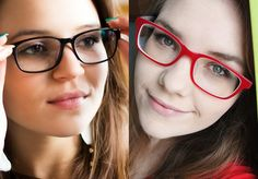5 WINNERS will win $30 to Firmoo Glasses on my blog! http://sulia.com/my_thoughts/e1fda411-5346-423d-b029-ceea19af4575/?source=pin&action=share&btn=small&form_factor=desktop&pinner=36068801  CLICK TO ENTER TO WIN!  #contest #sweepstakes #giveaway #win #firmoo #glasses #prx #sunglasses #fashion #style #shopping #deals #accessories #discount #mystylespot