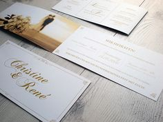 Hochzeitseinladung  |  Privatkunde  –  WORDS & PICTURES Books, Pictures, Wedding, Design, Getting Married, Invitations, Photos, Valentines Day Weddings, Libros
