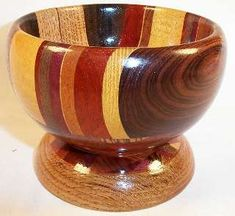 best wood turning ideas - Google Search