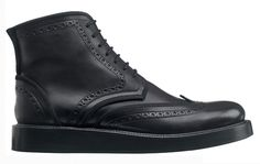 mens creepers shoes - Google Search
