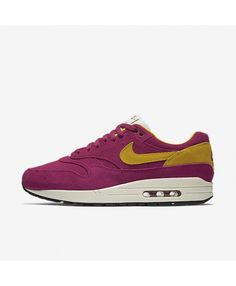 9 Best nike air max 1 images in 2017 | Air max 1s, Moda
