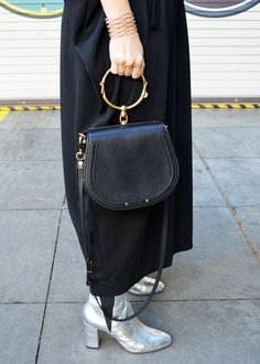 752fc935920 Love this bag and these cute booties are on sale! click through for details.