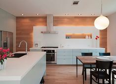 4 Ways To Disguise Horrible Ugly Kitchen Cupboards Ideas For