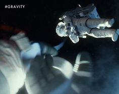 Today on Geek Nation, Brandon Jerwa and Mark Rahner talk science fiction and movies such as Gravity, Europa, 2001, Silent Running & Marooned!   Listen here: http://media.kisw.com/a/82428250/bjgn-10-10-13-special-ops-science-science-fiction.htm?