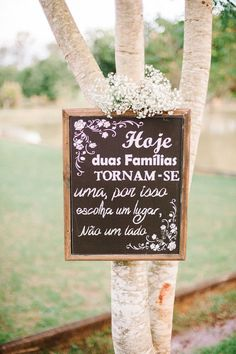 Romantic Wedding at the Hacienda - Denise Diy Wedding, Wedding Events, Dream Wedding, Wedding Ideas, Budget Wedding, Wedding Hair, Romantic Weddings, Simple Weddings, Destination Wedding