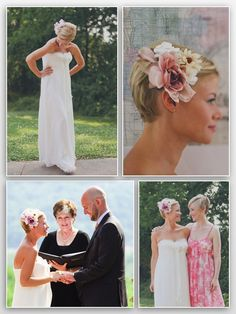 Vivabellablog Cincinnati Wedding Planner Stacy Newgent Photography