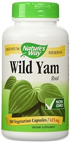 Did you know why wild yam has the reputation? It is known as one of the best natural sources of phytohormones. Do you have wild yam breast growth herb? How To Conceive Twins, How To Have Twins, Increase Chances Of Twins, Getting Pregnant With Twins, Having Twins, Wild Yam, Pregnancy Info, Herbal Remedies, Pregnancy