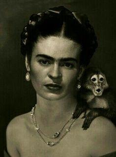 Fridaaa