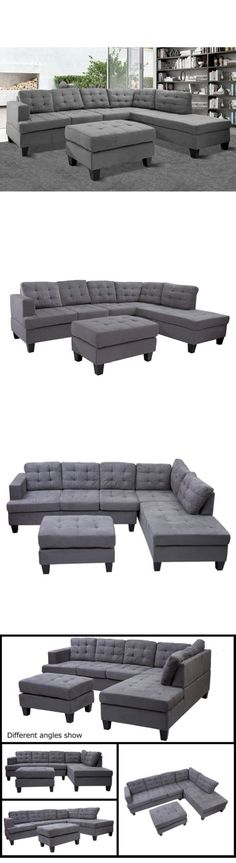 Sofas Loveseats and Chaises Chesterfield Chaise Lounge