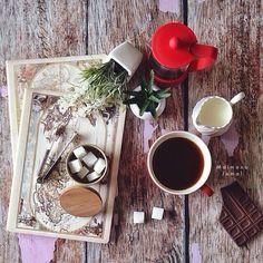coffee...♥♥...