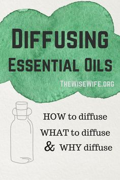 How to Diffuse Essential Oils - What essential oils to diffuse and the benefits of diffusing essential oils. Part 1 of the Essential Oil 101 Series. Essential Oils 101, Essential Oil Diffuser Blends, Young Living Oils, Young Living Essential Oils, Detox, Diffuser Recipes, Doterra Oils, Writing, Articles