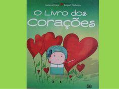 O+livro+dos+corações