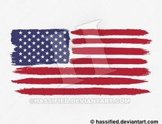 free flag clipart the cliparts american flag pinterest flags rh pinterest com free clipart american flag and eagle waving american flag free clip art