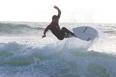 Surf - Lacanau, Carcans, Hourtin