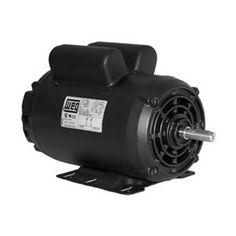 Air Compr Mtr, 5 HP, 3460rpm, 208-230V, 56HZ  http://www.handtoolskit.com/air-compr-mtr-5-hp-3460rpm-208-230v-56hz/