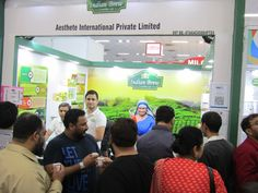 Indian Brew: Explore details of high-quality Green Tea wholesalers, suppliers, and dealers. Buy the Best Green Tea Bags online from India, Widest range of organic green teas available. Tea bags and packets. Pure Green Tea, Best Green Tea, Organic Green Tea, Slimming Green Tea, Green Tea Bags, Green Tea Extract, Healthy Drinks, Brewing, Drinking