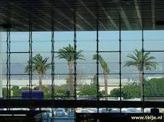 vliegveld barcelona - Google zoeken