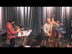 Arnou De Melo Quarteto -  Ondas da Atalaia ( Arnou De Melo)