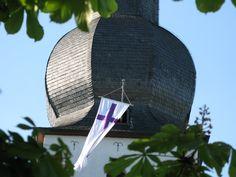 Bergneustadt (Oberbergischer Kreis) NRW DE
