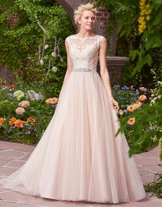 ball gowns Roseville