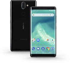 Nokia 8 sirocco Price In Bangladesh and Specifications l Nokia Smartphone l New Technology Gadgets, Cool Technology, Smartphone Reviews, Android Smartphone, New Mobile Phones, Cell Phone Plans, Samsung, Latest Gadgets, Smartphone