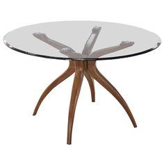 Mercury Row Dining Table